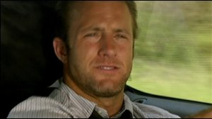 Danno, Danny Williams, Scott Caan